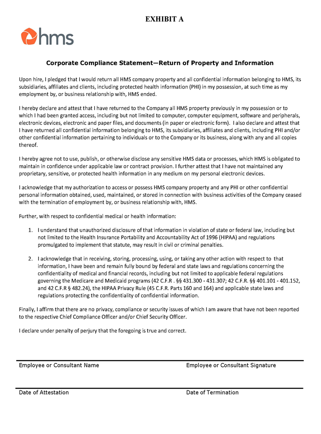 https://resources.contracts.justia.com/contract-images/b805016dbdbe31d247b58c0bc600179d4e9c80b1.jpg