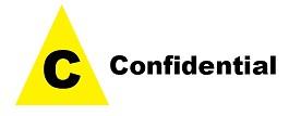 https://resources.contracts.justia.com/contract-images/db2d447ff7df8f3519c80faf57696a61d816f06f.jpg