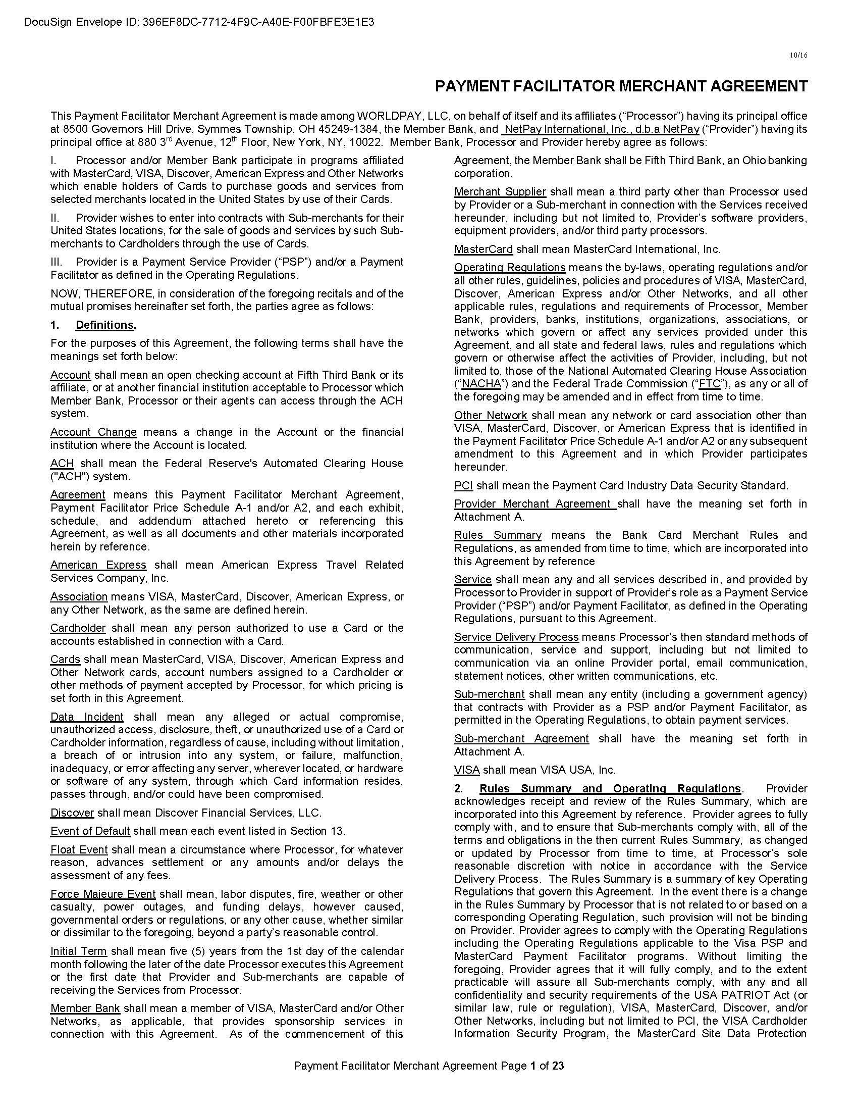 worldpay payment facilitator merchant agr 16 oct 2019_page_01.jpg